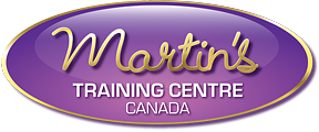 Dr. Martin's Training Centre Canada